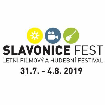 Slavonice Fest 2014