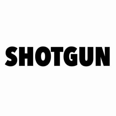 Shotgun festival 2016