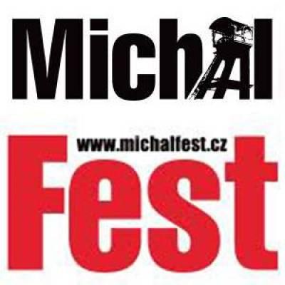 Michalfest 2014