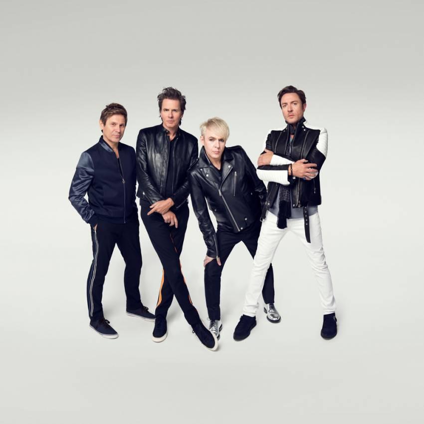 Duran Duran Tour Dates 2020 Duran Duran   tickets, concerts and tour dates 2019 — Festivaly.eu
