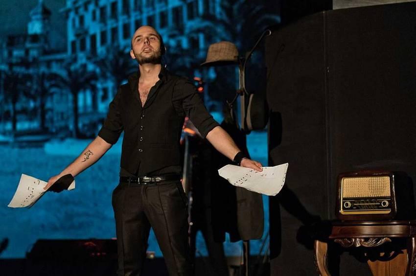 Italo Disco 6 9 2019   Theater — Festivaly eu