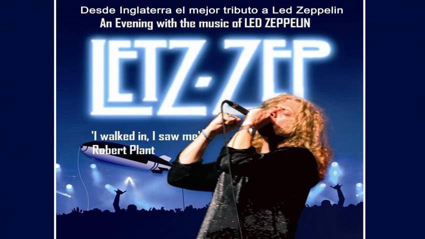 Robert Plant Tour 2020.Letz Zep Concert 14 3 2020 Chester Live Rooms Chester