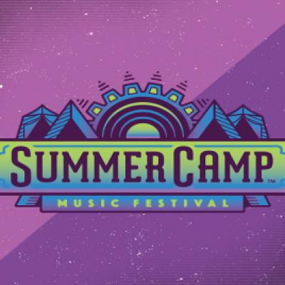 Summer Camp Festival 2020.Summercamp Music Festival 2020 Accommodation Festime