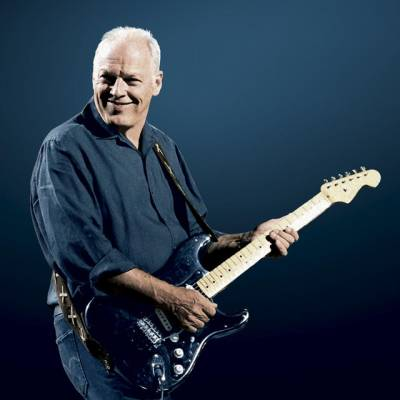 David Gilmour Tour 2020.David Gilmour Tickets Concerts And Tour Dates 2020