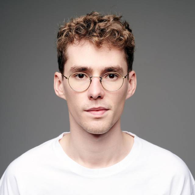 lost frequencies tomorrowland 2019