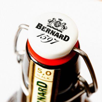 Bernard Fest 2014