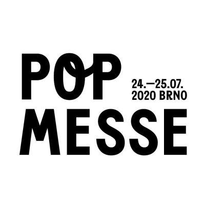 Pop Messe 2021