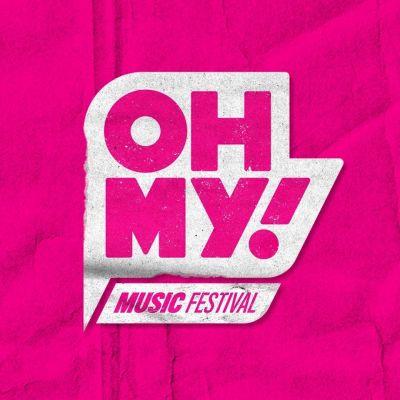 Oh My! Music Festival 2018