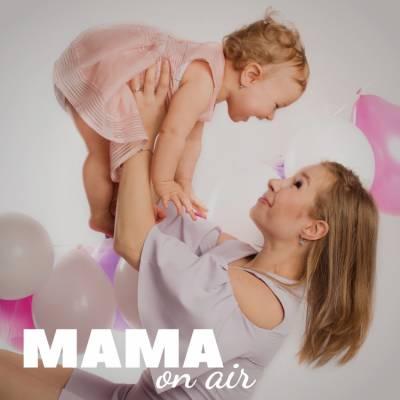 MAMA on air