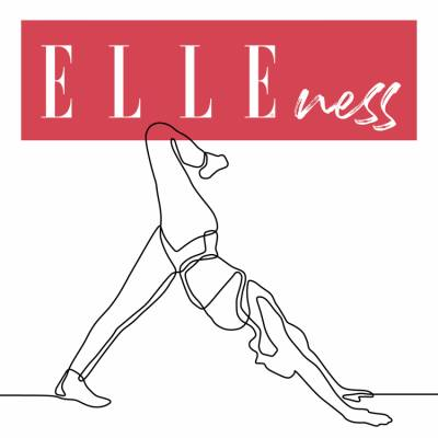 ELLEness by ELLE Czech