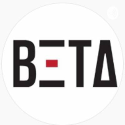BETA podcasty