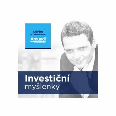 Amundi Investiční myšlenky