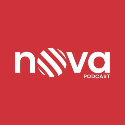 TV Nova podcast