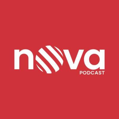 TV Nova podcast