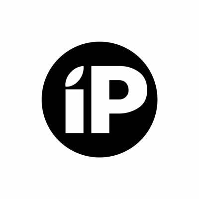 iPure.cz redakční podcast