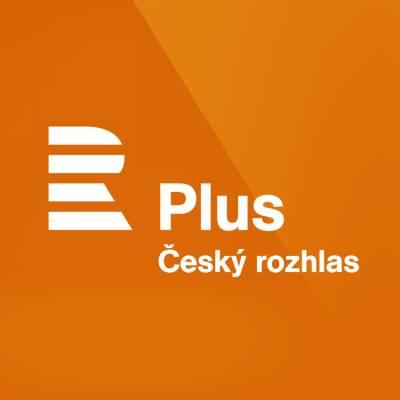 Archiv Plus - Strýček Jedlička, Klement Gottwald i dobové kantáty. Tak znělo horké léto 1950