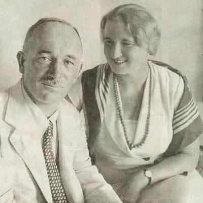 Snoubence jí popravili nacisti. Budoucího manžela na ni nasadila StB. Osudové ženy: Milena Šeborová