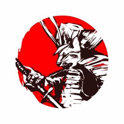 Yatta | Podcast o Japonsku
