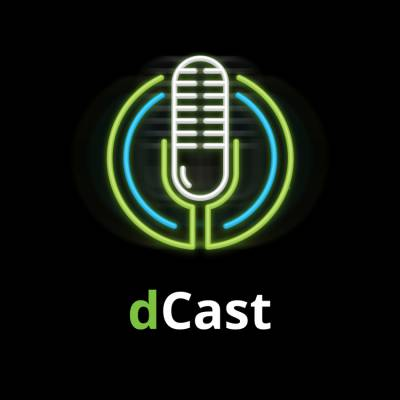 dCast