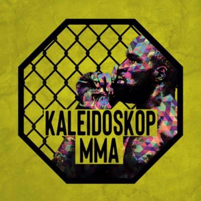 Kaleidoskop MMA