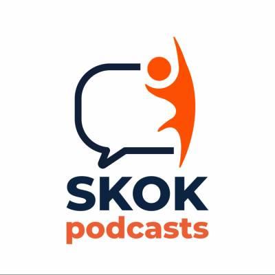 SKOK podcasts