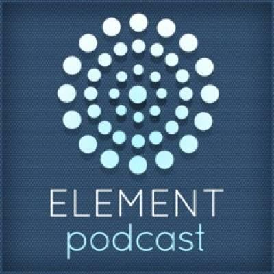 Element Podcast Hradec Kralove