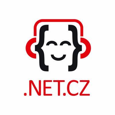 .NET.CZ