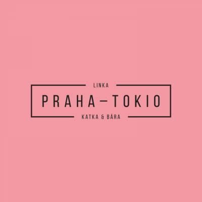 Linka Praha Tokio