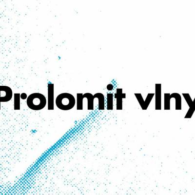 Prolomit vlny