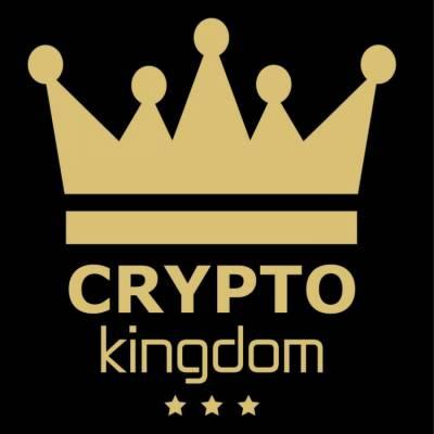 Crypto Kingdom CZ