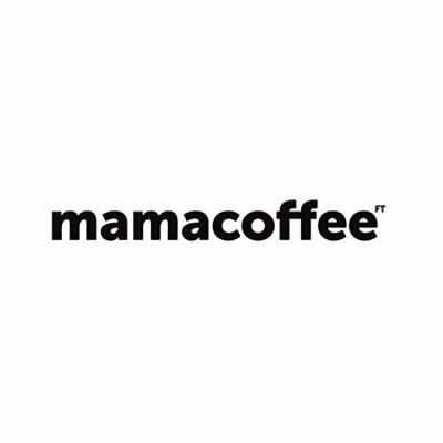 mamacoffee podcast