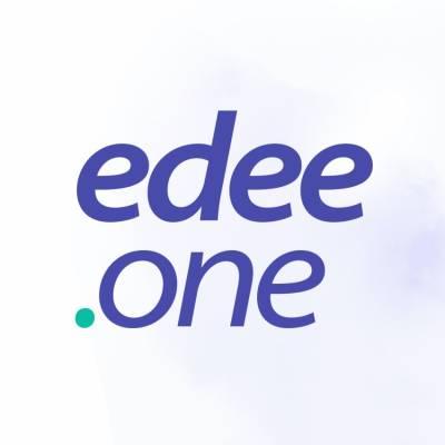 Edee.one