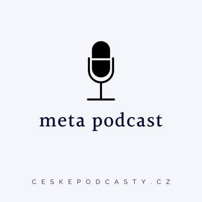 metapodcast