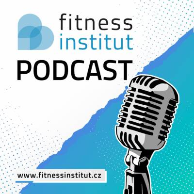 Fitness Institut Podcast