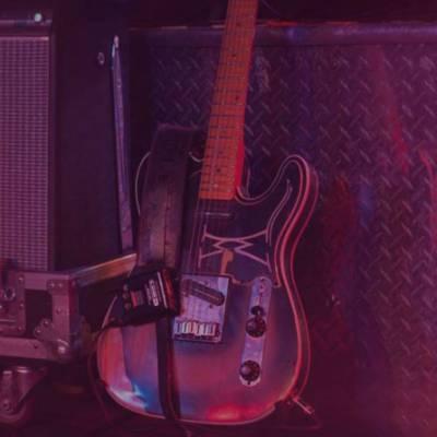 RadioDixie - Honkytonk jukebox