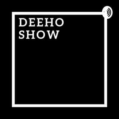 Deeho show #002 | Guest: FREAKS WARRIOR | S čočkou prdíš?