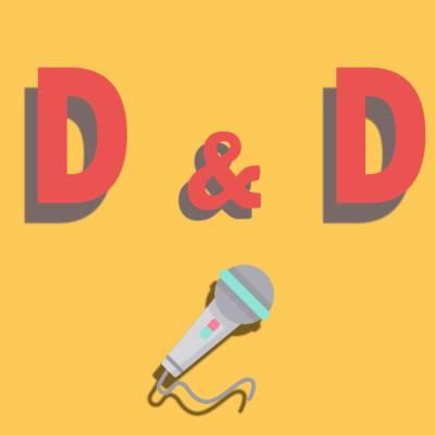 D&D PDCST