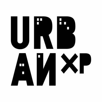 Urban XP