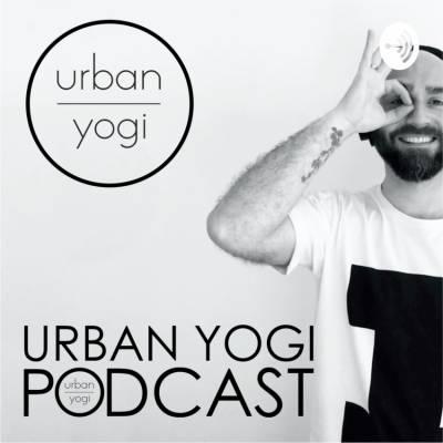 urbanyogi.cz