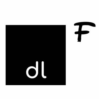 DialogF