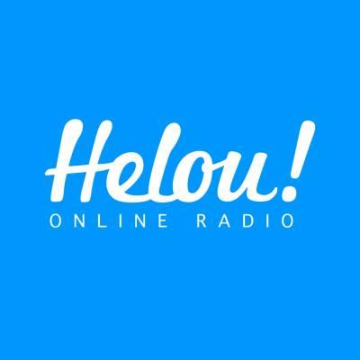 Radio Helou!