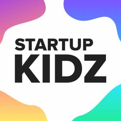StartupKidz