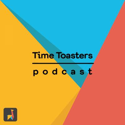 Time Toasters