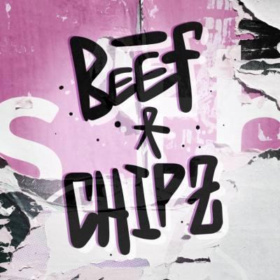 Beef&Chipz