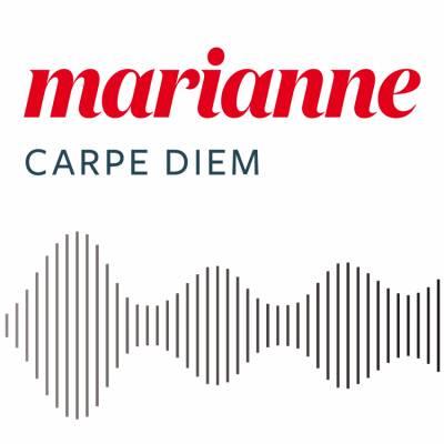 Marianne - Carpe Diem