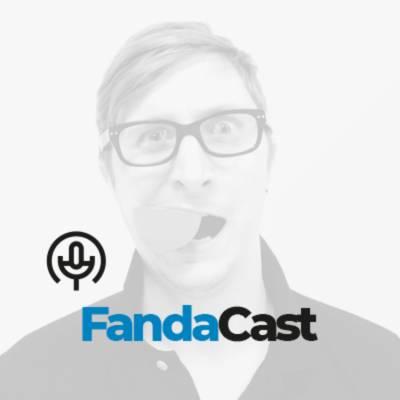 FandaCast