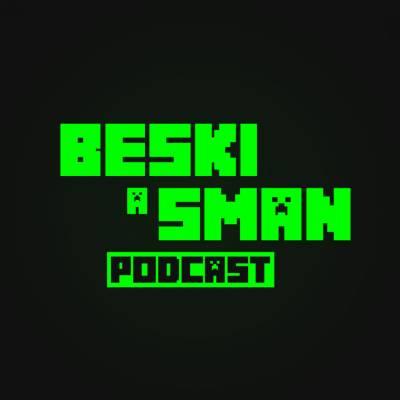 BeskiSman
