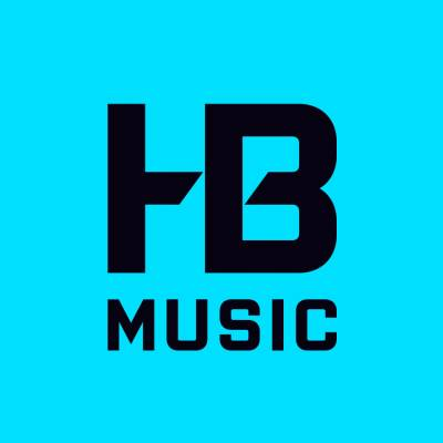 Hoofbeats Music Podcast