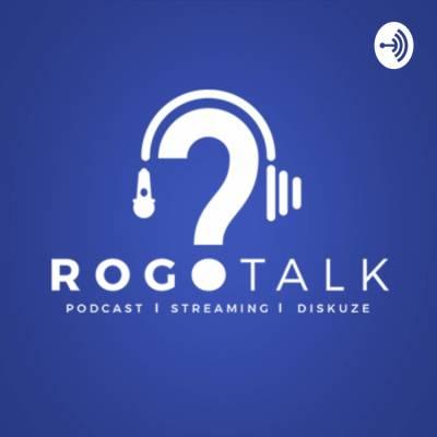 RogoTalk