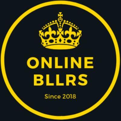 OnlineBllrs CZ/SK